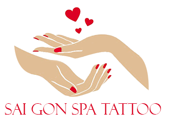 Sai Gon Spa Tattoo
